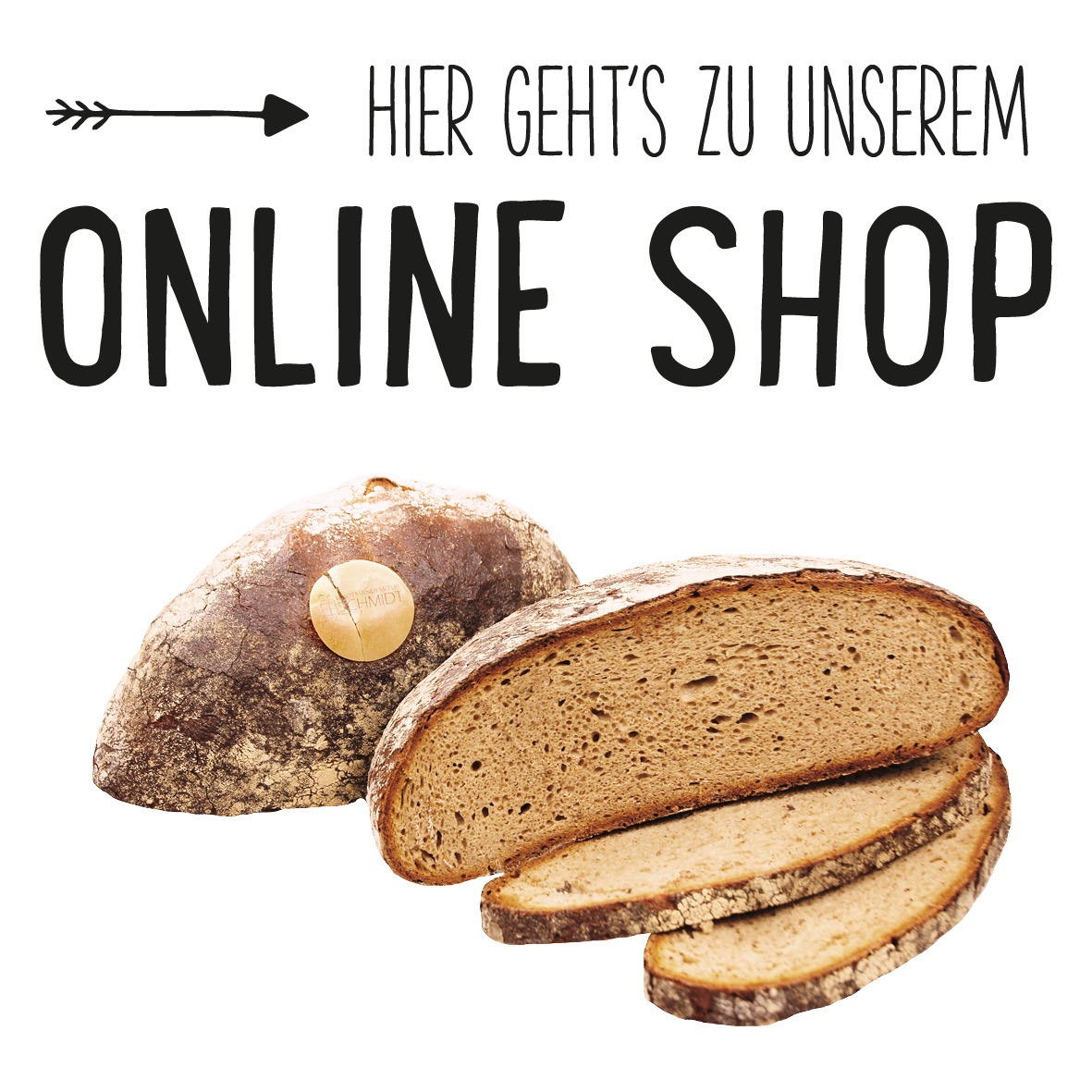 Online-Shop-Brotmanufaktur-Schmidt